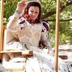 Renaissance Pleasure Faire 2012 081