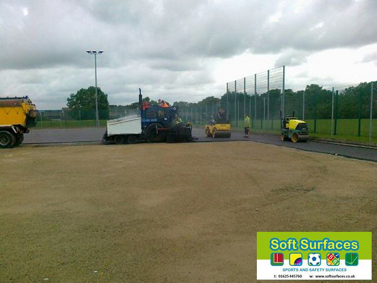 MUGA Tennis Court Sports Pitch Construction Costs.jpg;