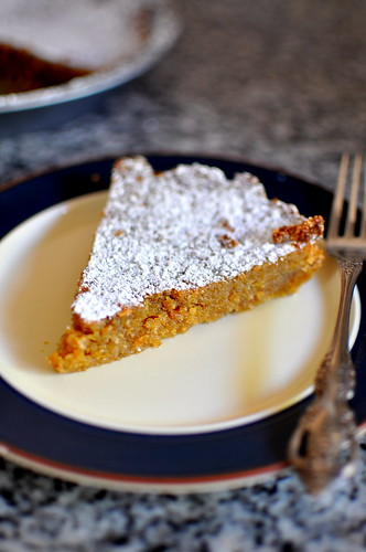 Image Result For Crack Pie