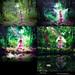 nhan  Retouch ..! by ducnho2413