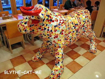 西班牙小餐館 (2)