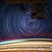 jsc2012e052684 by NASA JSC Education