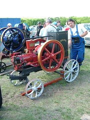 wheel, vehicle, steam engine,