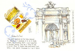 Rome08-05-12f by Anita Davies