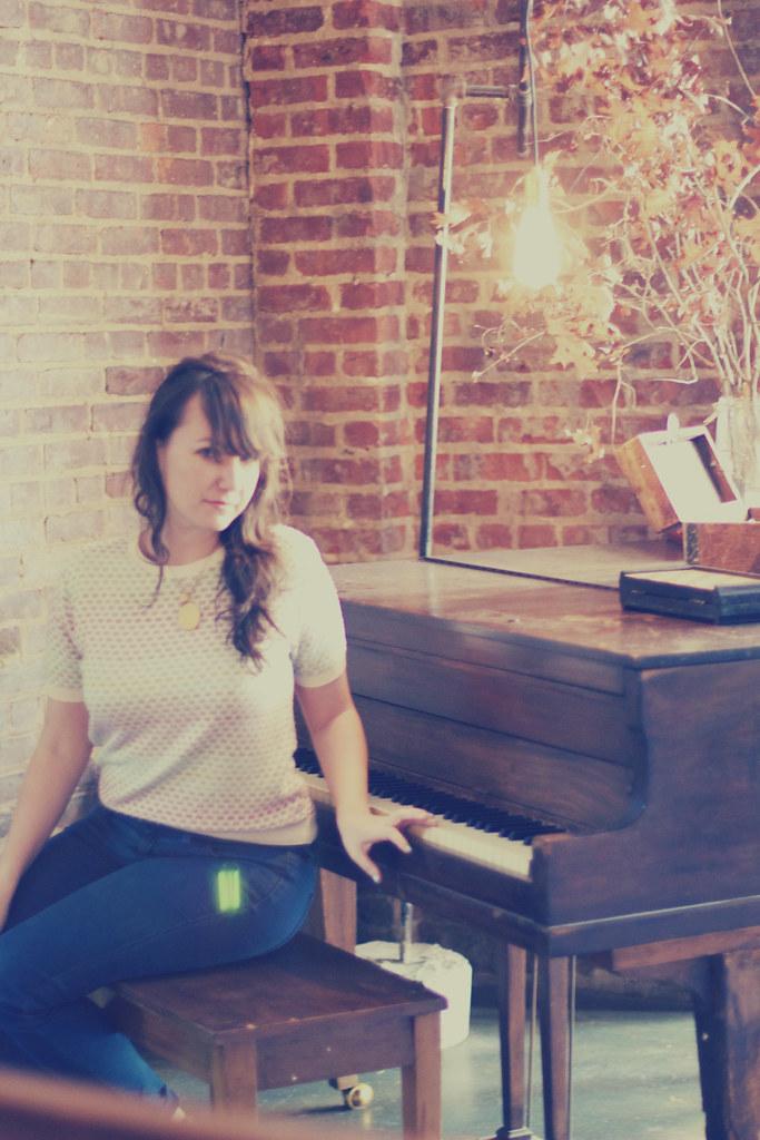 chantilly piano 2