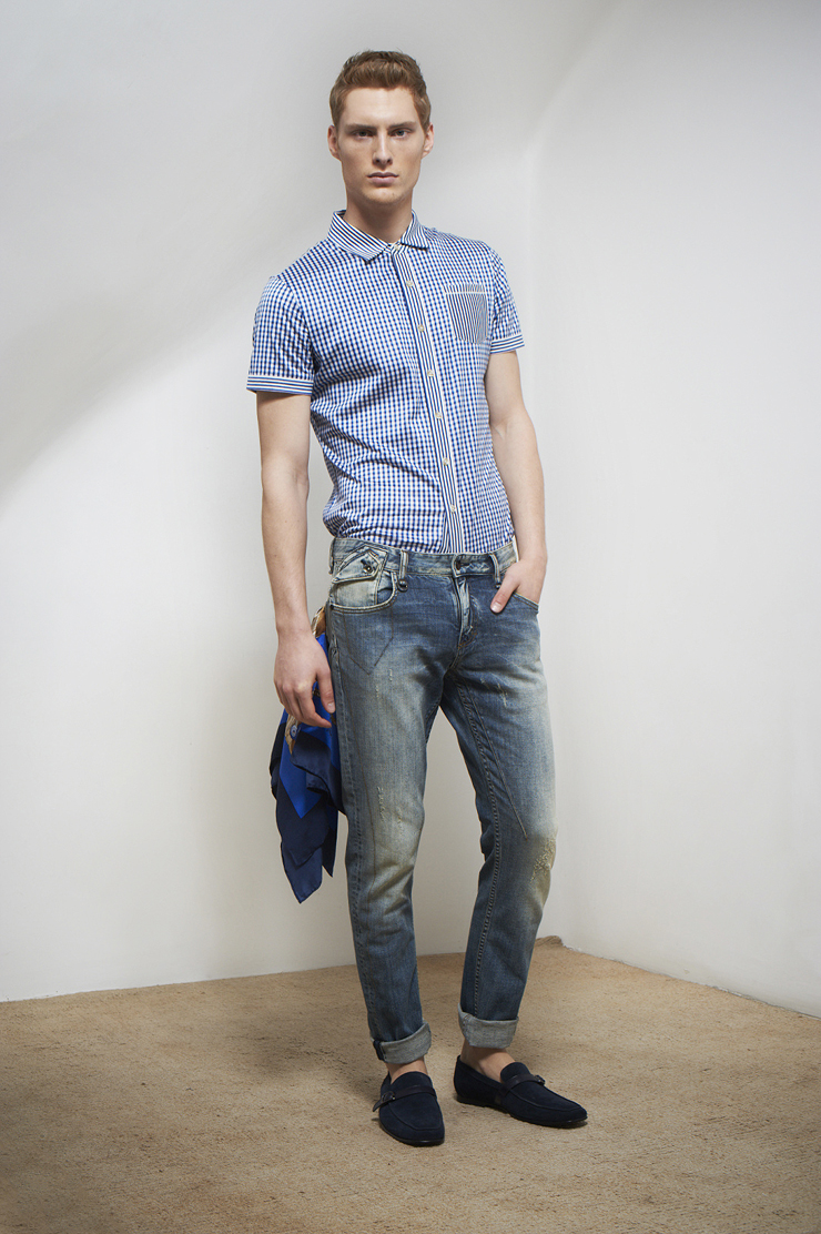 Gordon Bothe0216_Agcatton SS12(Official)