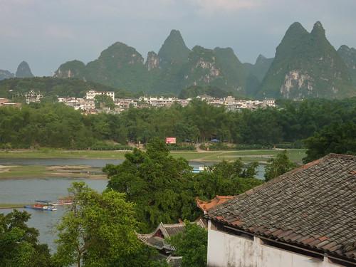 C-Guangxi-Yangshuo-Ville-jour (4)