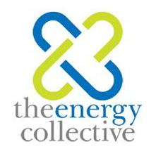 theenergycollectivelogo