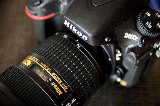 20120520-_DSC5419D800E2470G