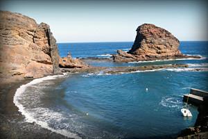 playa-bermejo-huarmey-region-ancash