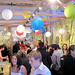Interstice_Spring Party_2012_5