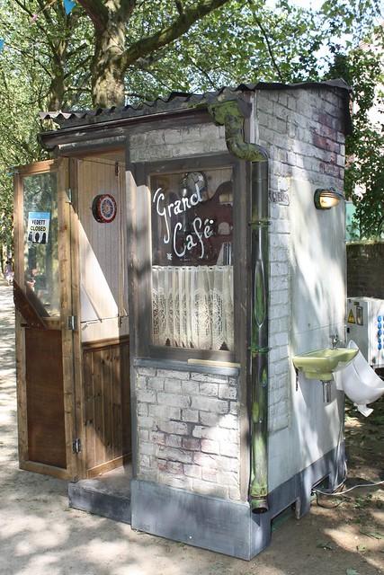 Het Kleinste Grand Café (5)