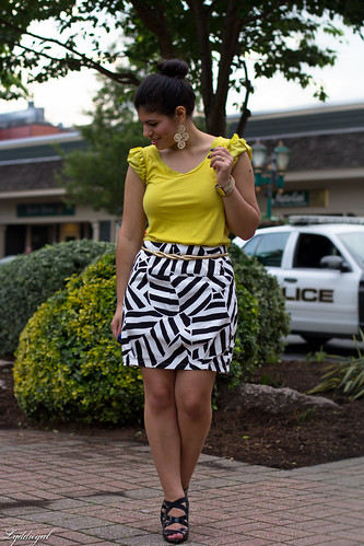 black and white skirt-1.jpg