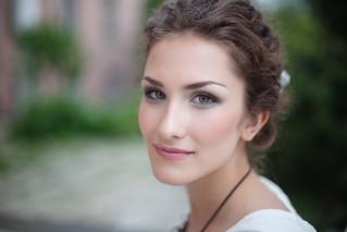 7290077038 f593eb051a n 6 Tips Dasar Memotret Foto Portrait  tips foto video