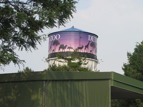 DetroitZoo2012 130