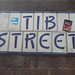 Small photo of Tib Street Dirty Work