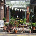 Small photo of Northern Flower, Tib Street, Manchester