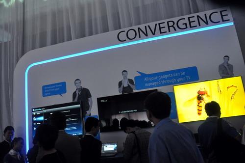 Samsung S3 10
