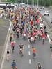 cCiemmona 2012 Sabato (156)