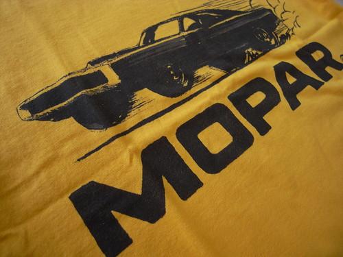 48 PRODUCT Original Tshirts