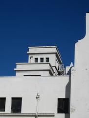 Boyle Heights: Linda Vista / Santa Fe RR Hospital (2562)