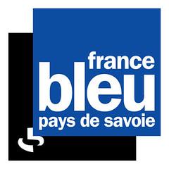 Le Marathon du Grand Bec - France Bleu Pays de Savoie
