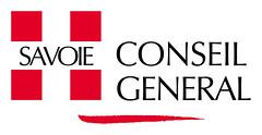Le Marathon du Grand Bec - Savoie (Conseil Général)