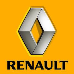 Le Marathon du Grand Bec - Renault
