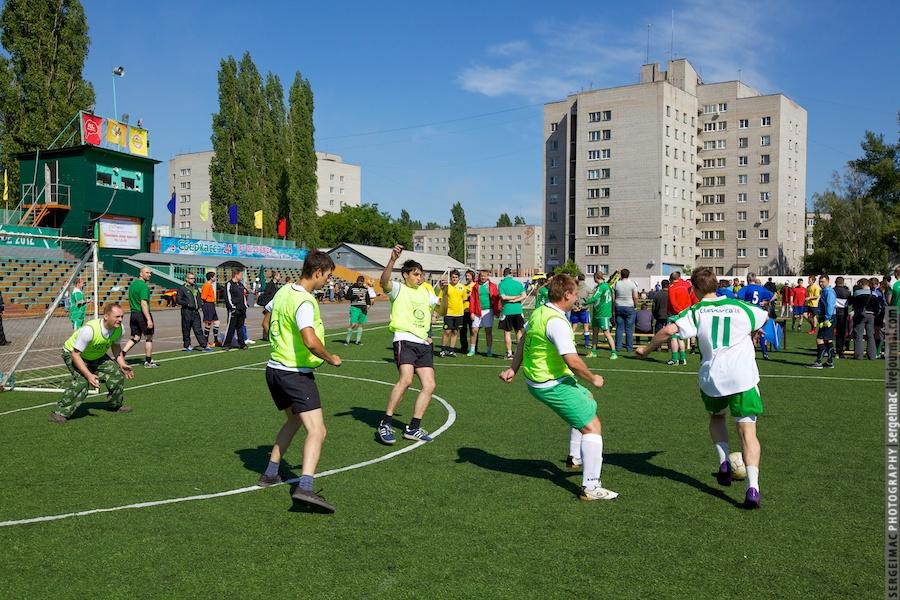 20120527_LIPETSKRUS_0295