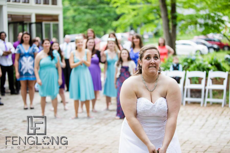 Alicia & Joe's Wedding | The Wheeler House | Ball Ground Canton Wedding Photographer