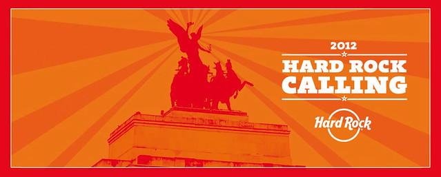 Hard Rock Calling Soundgarden 2012 Mars Volta