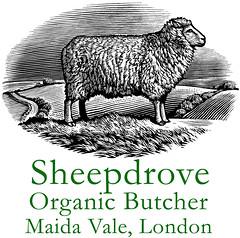 Sheepdrove