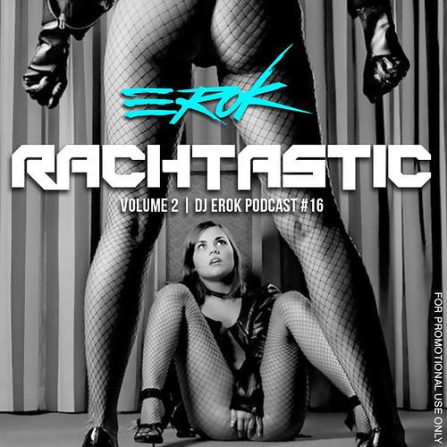 rachtastic2