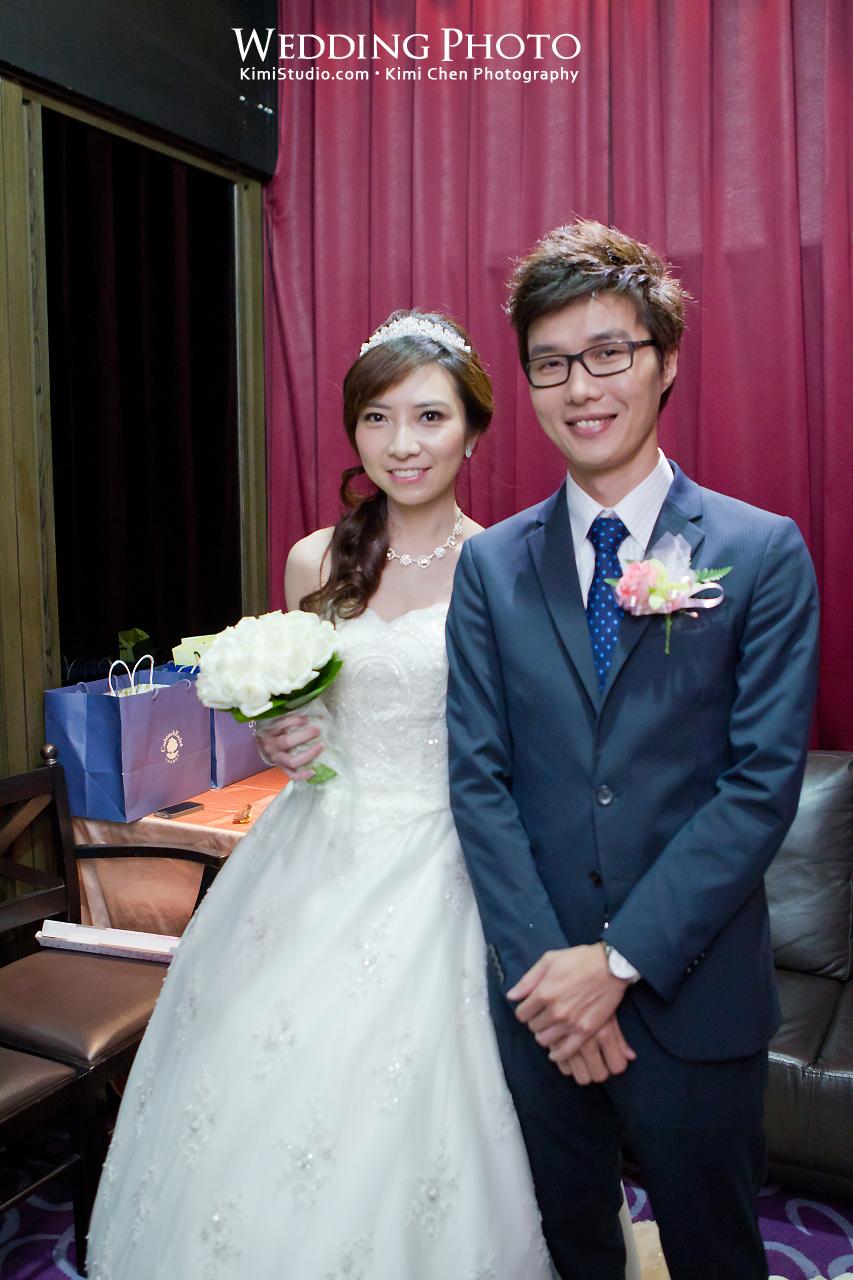 2012.05.25 Wedding-181