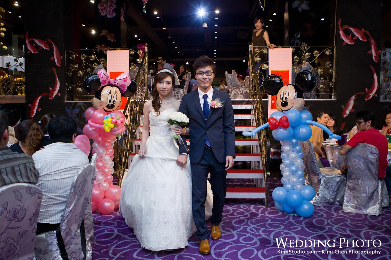 2012.05.25 Wedding-192