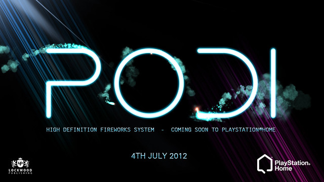 Lockwood_PODI_ComingSoon_062712_1280x720
