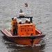 Thames Diamond Jubilee Pageant - RNLI Lifeboat