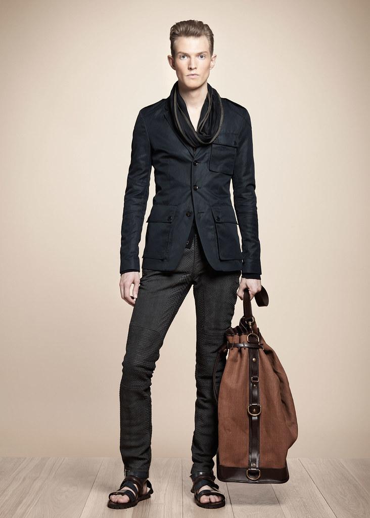 SS13 Milan Belstaff055_Adrian Bosch(fashionising.com)