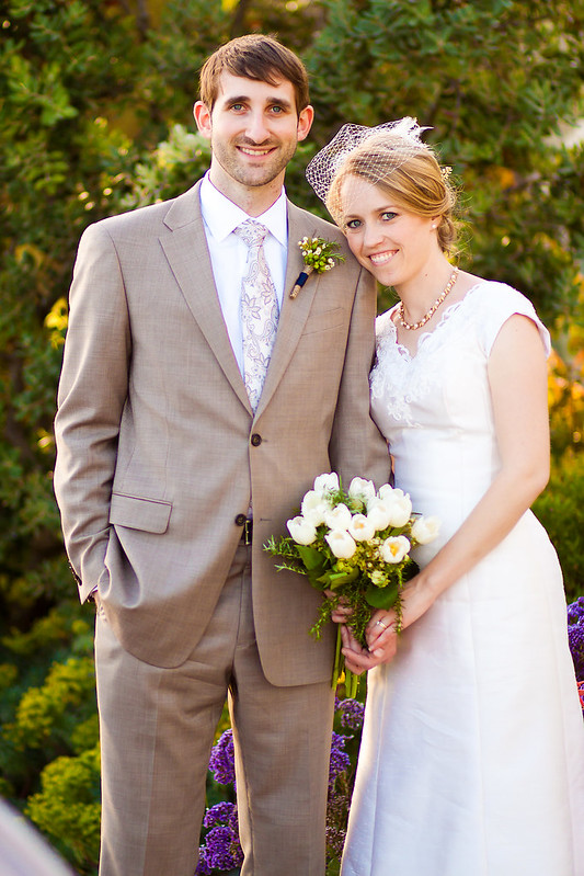 Todd and Amber Edits-24