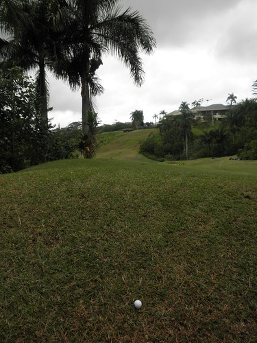 Royal Hawaiian Golf Club 248