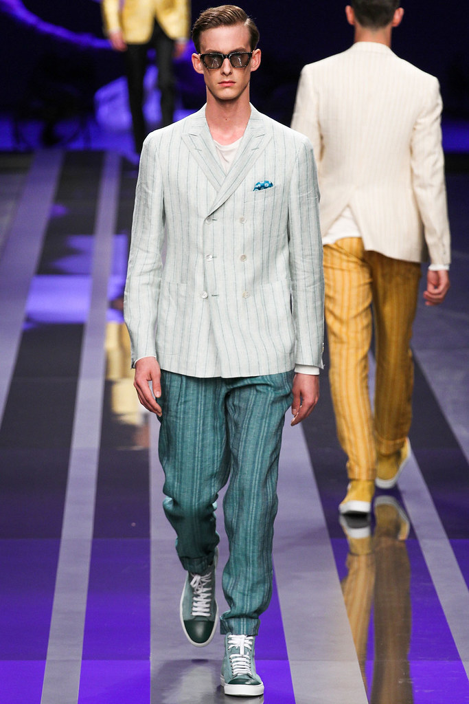 SS13 Milan Canali038_Elias Cafmeyer(VOGUE)