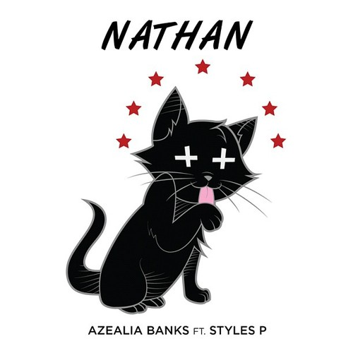nathan-cover