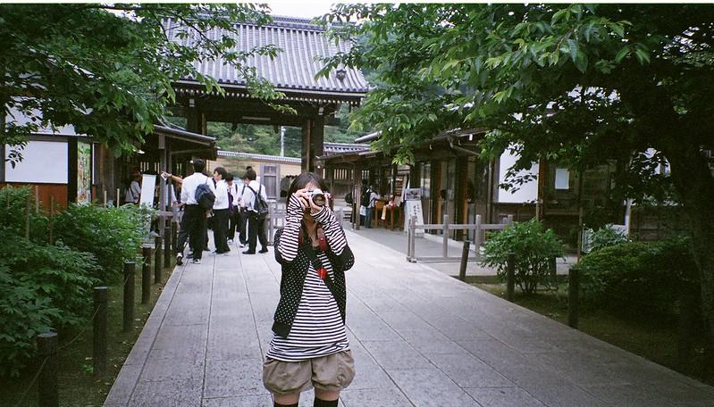 2012-0518-nikon-nuvis_s2000-fuji-nexia400-005