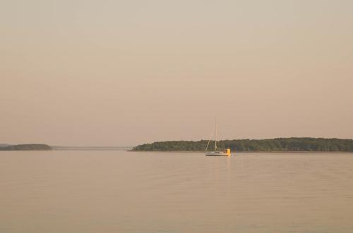 lake water sailboat boat sail stockton stocktonlake
