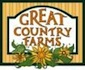 Great Country Farms Bluemont, VA