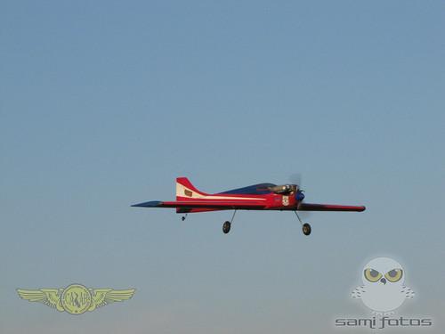 vôos no CAAB e Obras novas -29 e 30/06 e 01/07/2012 7482375622_96349040d0