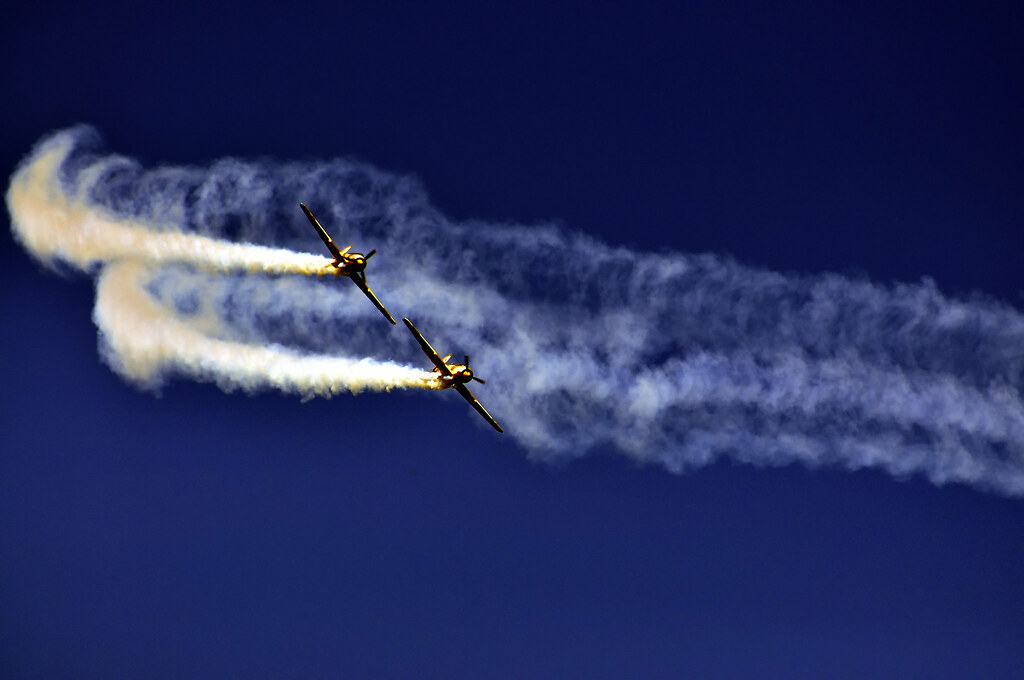 AeroNautic Show Surduc 2012 - Poze 7489953652_f527cfa7b8_b
