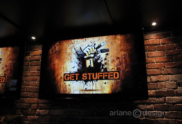 Get Stuffed Premiere-8