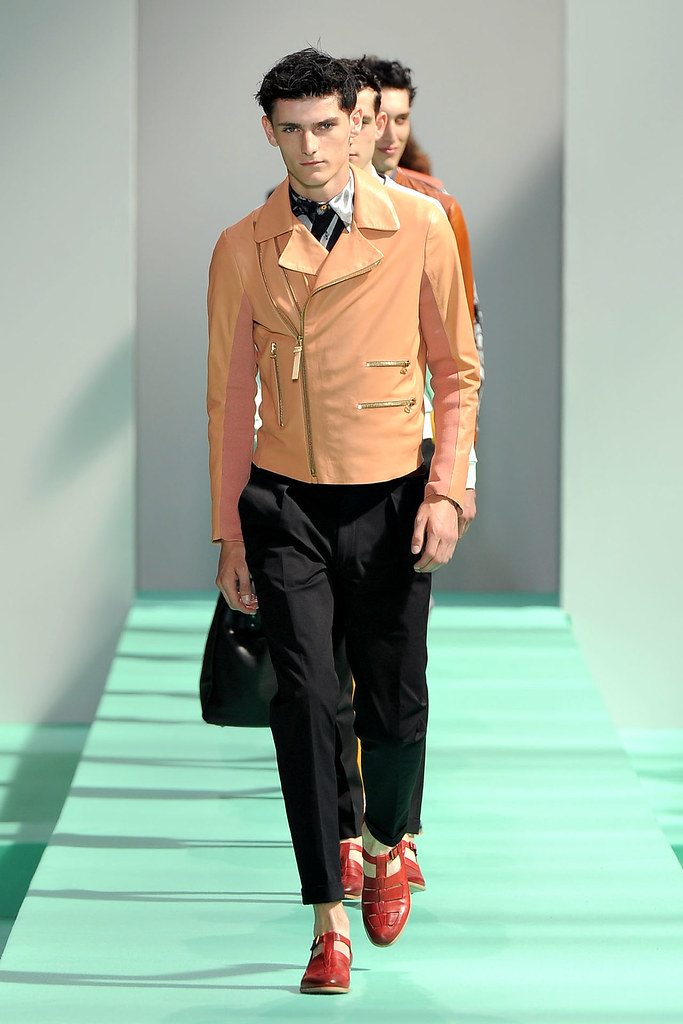 SS13 Paris Paul Smith044_Alexander Beck(VOGUE)