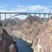 08-2011-07-24 Hoover Dam (09)